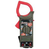 Tools & Test Meters