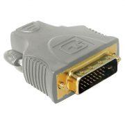 SLx HDMI to DVI Adaptor