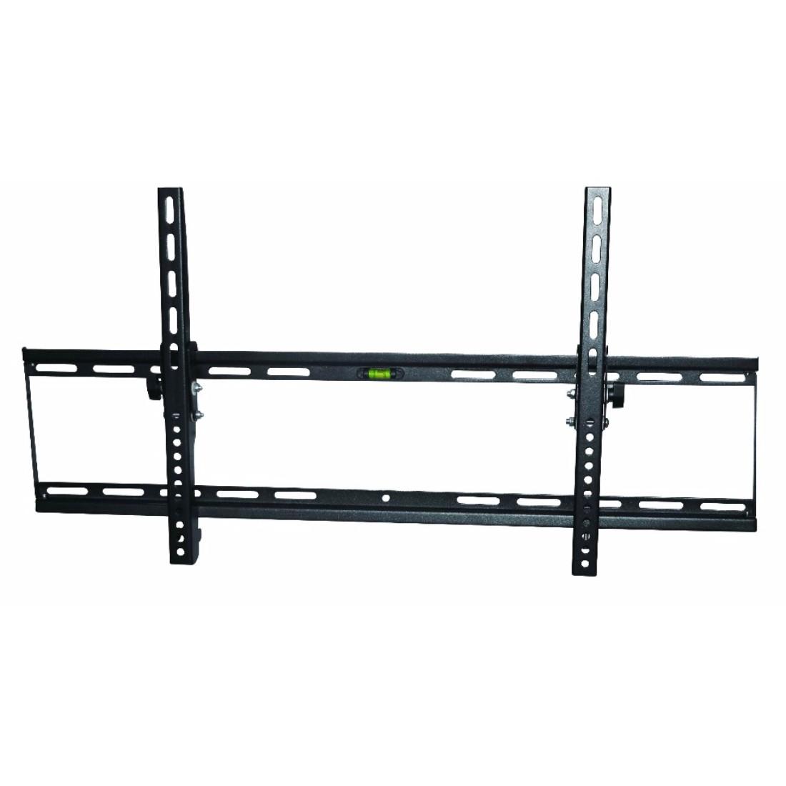 slx 37 u0026quot  - 63 u0026quot  tv wall mount - adjustable tilt