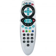 SLx Sky Digital Satellite Remote