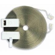 Extension Kits - Philex 25m Telephone Extension Kit