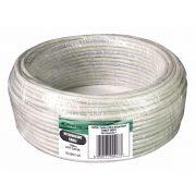 Networking Cable - Philex Unshielded UTP CAT5e cable - 100m