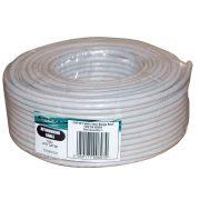 Philex Unshielded UTP CAT5e cable - 50m