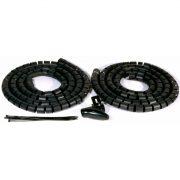 Cable Management - Philex Cable Management kit