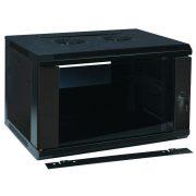 Cabinets Hardware - Philex 19