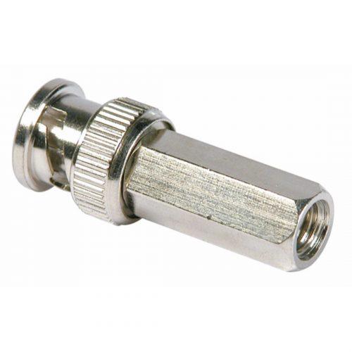 PHILEX Twist On BNC Plug For RG59