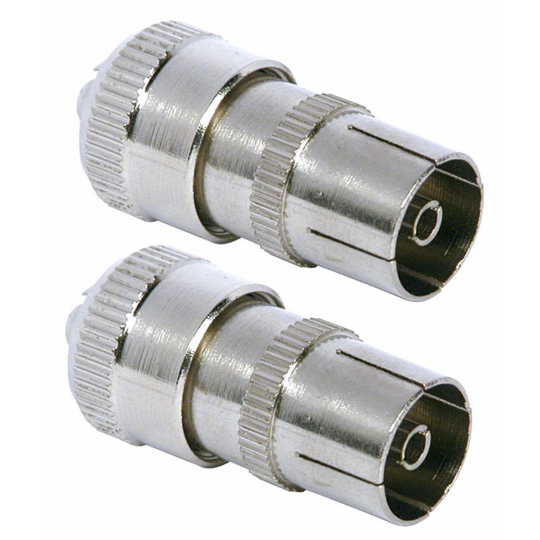 20pcs Green FKM Rubber Airtight O-Ring Sealing ring Line diameter:1.5mm)