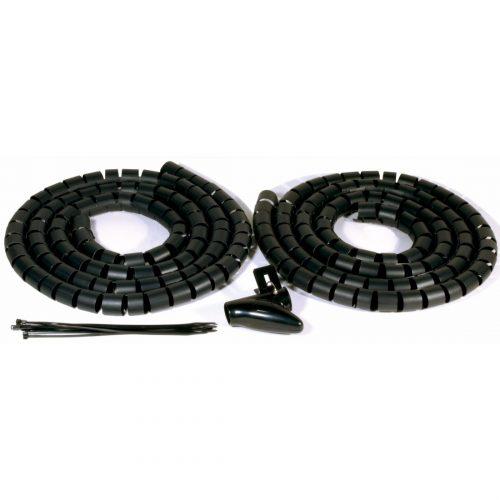 Philex Cable Management kit