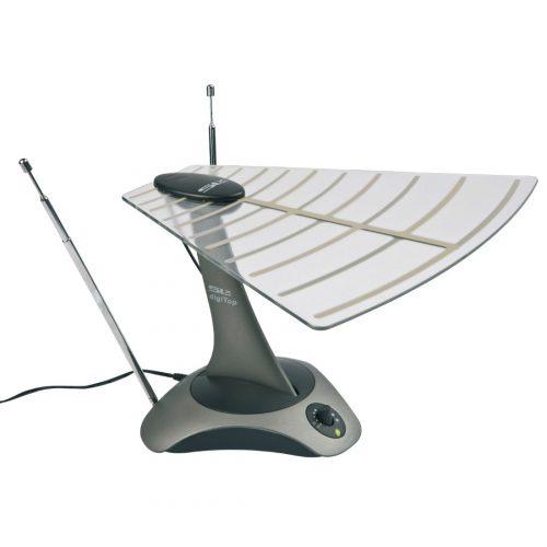 SLx Gold Digi-Top 4G Indoor Amplified Digital Indoor Aerial