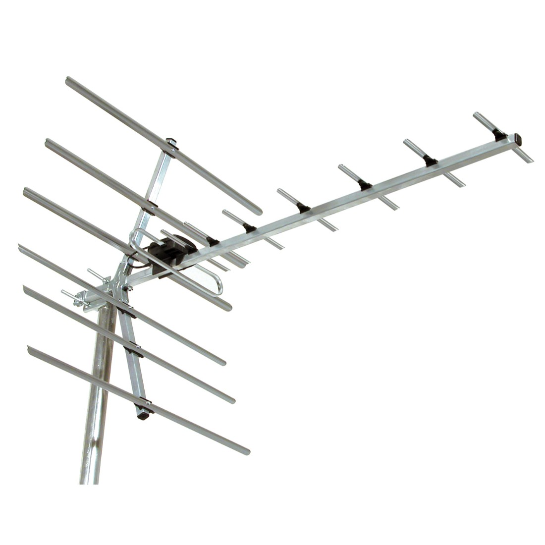 slx 4g 14 element digital tv aerial