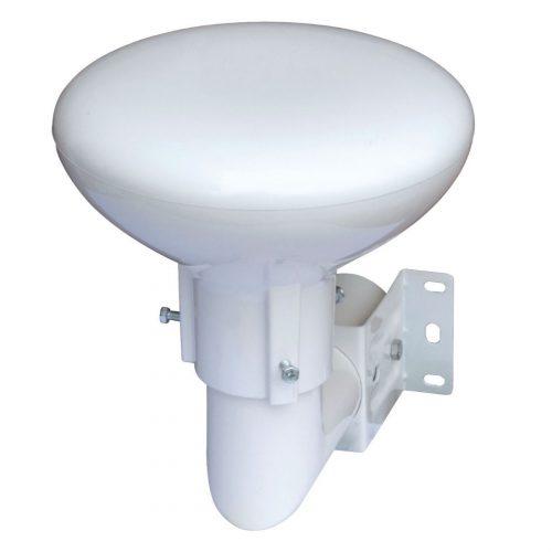 SLx 4G Digidome Outdoor Digital TV Aerial