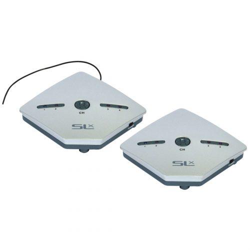 SLX Gold Compact Wireless Video Sender