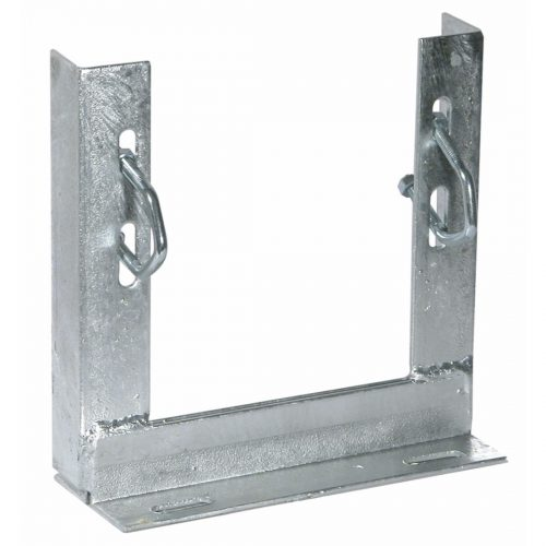 Philex 9 inch Stand Off Bracket