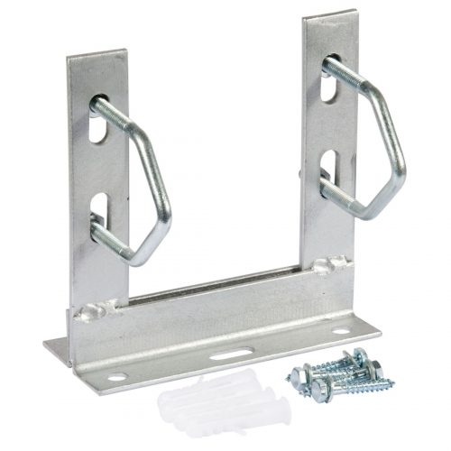 Aerial Bracket Wall Fixing Kit