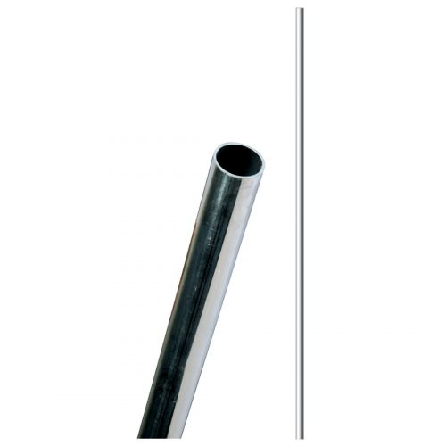 Philex Aerial Mast Pole 1.8m Straight (16g)