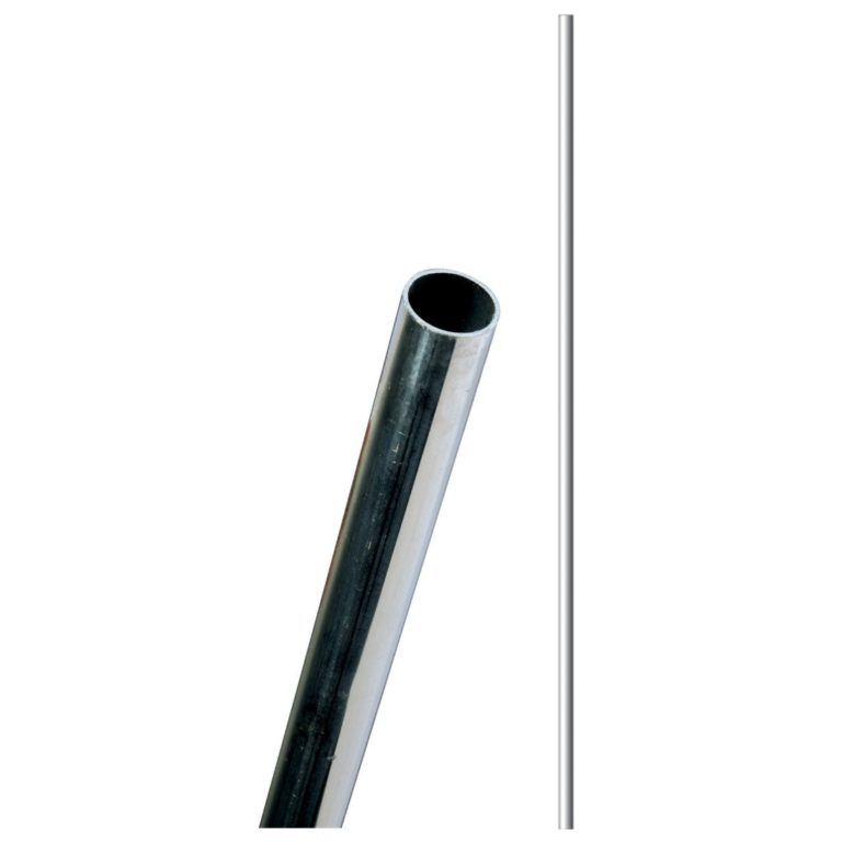 Philex Aerial Mast Pole 1.8m Straight (16g)