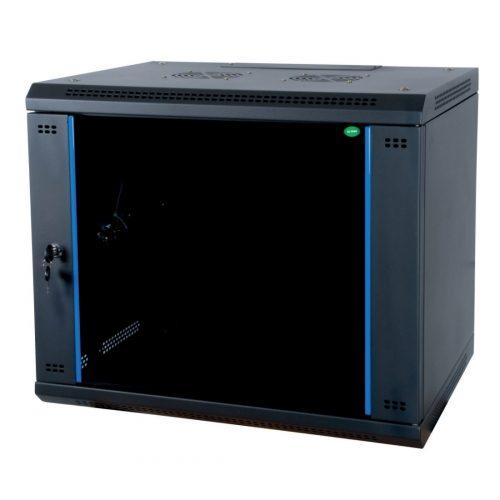 "Philex 19"" 9U Data Cabinet (600x450mm)"