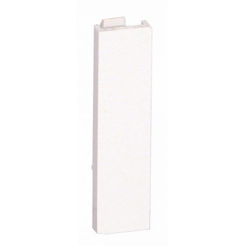 PHILEX 1/4 Blank - White