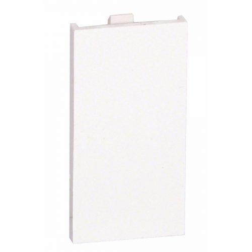 Philex 1/2 Blank - White