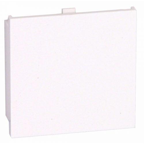 Philex Full Blank - White