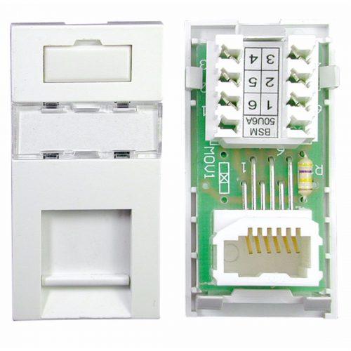 PHILEX PABX BT Secondary Module - White