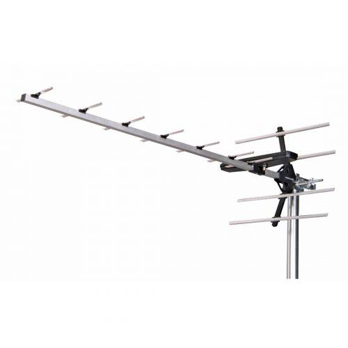 Labgear Standard Gain TV Aerial