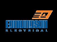 Edmundson