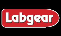 Labgear