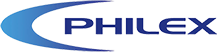 Philex Electronics Ltd