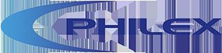 Philex Electronics Ltd