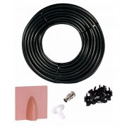 Philex Aerial fixing kit with cable Part Number: 29940R