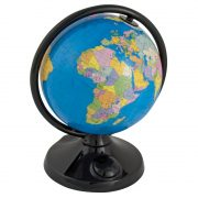 SLx Globe Amplified Aerial