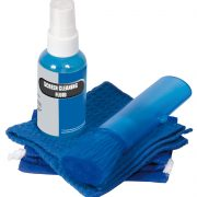 Screen Cleaning - Screen cleaning kit - 60ml