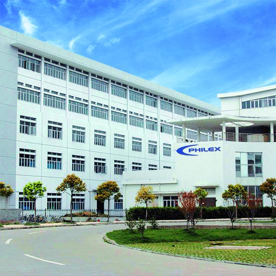 Ningbo-factory-photoshopped-cropped (1)