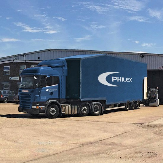 Philex-truck-image (1)